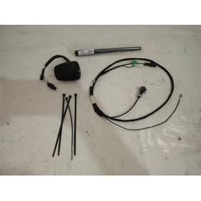 Kit Antena Radio Onix Joy Prisma 12/19 Original 94755001
