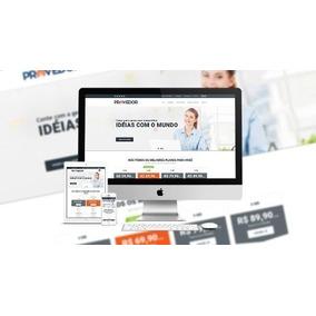 Tema Wordpress Site De Provedor De Internet Atualizado 2018