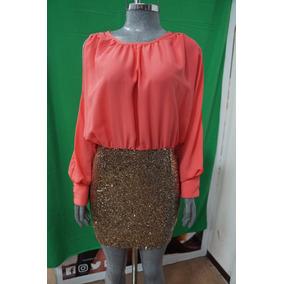Vestido Para Dama Varios Modelos Marca Xtaren Importado Usa