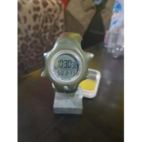 Reloj Oakley Digital