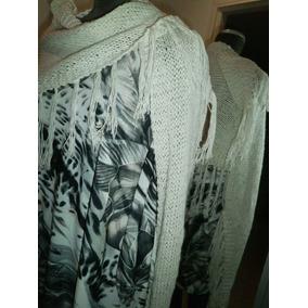 Chal De Vestir Negro Plateado - Accesorios de Moda en Mercado Libre ... 3762583d5de0