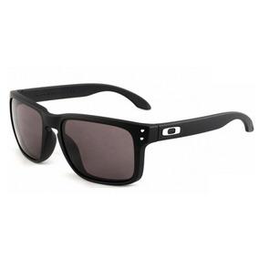 4df25a4d7b22a Oculos Oakley Original - Óculos De Sol Oakley Holbrook Com proteção ...
