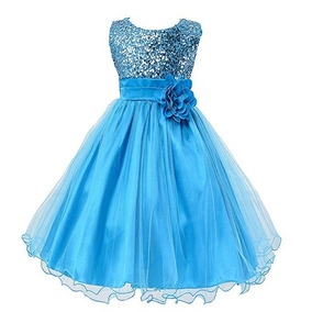 915a4540f Vestido Xv A Os Azul Turquesa Vestidos Largos Mujer Oaxaca ...