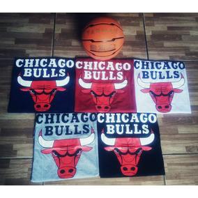 Kit 5 Camisetas Ou Regatas (nba E Nfl New Era) 45657b742cbd