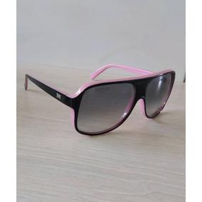 Oculos Evoke Rosa De Sol - Óculos no Mercado Livre Brasil 94997cfbd5