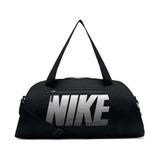 22a9447d69e84 Bolso Para Futbol Nike - Deportes y Fitness en Mercado Libre Argentina