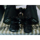 Binoculares Hoya Con Todos Sus Accesorios