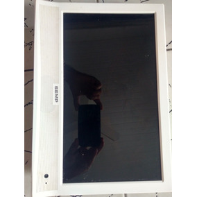 Tv Semp Toshiba 14 Mod 1474le