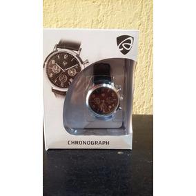 67583133f6a Relogio Auriol - Relógios no Mercado Livre Brasil