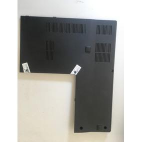 Tampa Da Base Inferior Notebook Acer Aspire 4553 Jv-amd