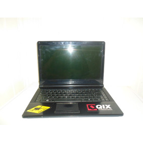 Notebook Core I5