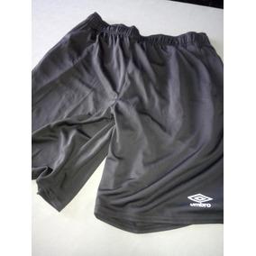 93d6660e Pantalon Corto Deportivo Hombre - Ropa y Accesorios Gris oscuro en ...