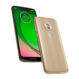 Celular Motorola Moto G7 Play 2gb 32gb Huella Doblesim Desbl