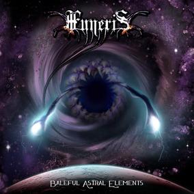 Funeris Cds Importados (funeral Doom Metal) Dist. Títulos
