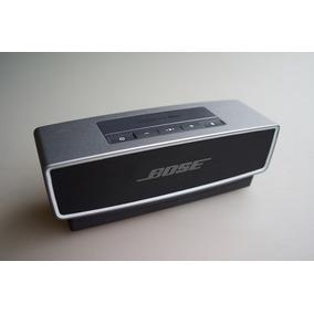Corneta Bluetooth Bose Soundlink Mini 7875