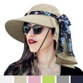 Sombrero Vueltiao Ala Ancha Dama - Ropa y Accesorios en Mercado ... c9acf8877e2
