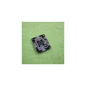 Amplificador De Audio Pam8610 Classe Di 2x5w 12v