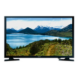 Smart Tv Led Samsung 32 J4300 1046
