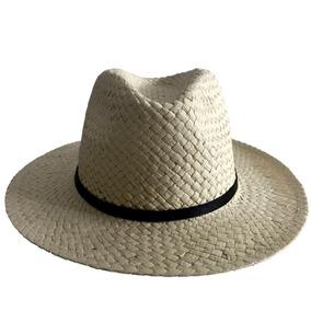 f7dd8109440d5 Sombrero Australiano - Ropa y Accesorios Beige en Mercado Libre ...