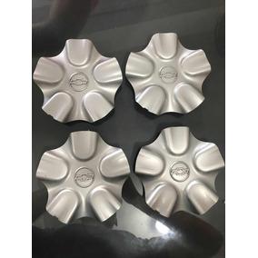 Jogo 4 Calota Original Corsa 98/99 Calota Plástico 93261919