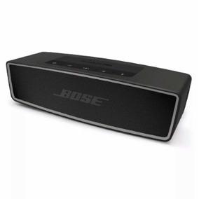 Bose Soundlink Mini 2 Bluetooth Speaker Caixa De Som Sem Fio
