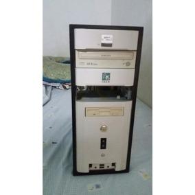 Cpu Pentium 4 Reapar O Repuesto