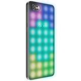 Smartphone Alcatel Pixi 4 A5 Dual Chip 2 Cameras Vitrine