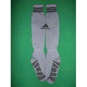 b0c511cd36aff Calcetas Nike Adidas Puma en Mercado Libre México
