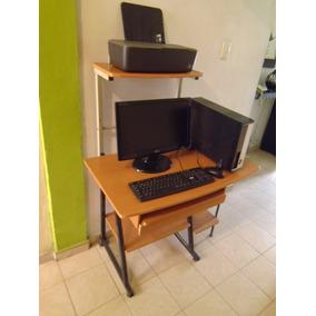 Computadora De Mesa Y Tablet Marca Orbo