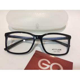 ad6e6736e39ba Oculos Atitudes - Mais Categorias no Mercado Livre Brasil