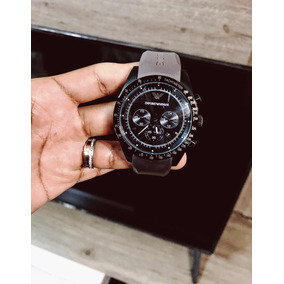 797184a758fc Reloj Armani Exchange Ax1042 Relojes - Relojes Pulsera Masculinos ...