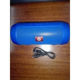 Mini Bocinas Para Tablet, Celular Y Computadora