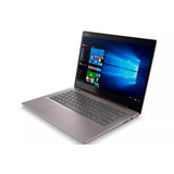 Notebook Lenovo Ip 520s-14ikb-core I5-8gb-1tb-10w H