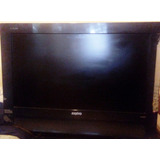 Gp1160 Tv Vizon Lcd Pantalla Plana