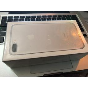Iphone 7 Plus 128gb Libre X Telcel Wifi Nuevo Sellado Barato