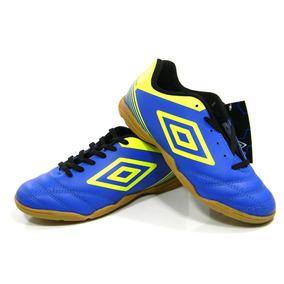 Chuteira Salao - Chuteiras Umbro de Futsal para Adultos no Mercado ... 972d84207c2d2