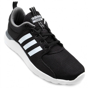 5bf143a0f2 Tenis Adidas De Telinha - Sapatos no Mercado Livre Brasil