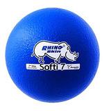 Pelota Champion Sports Softi Rhino Skin