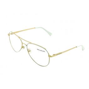 Armacao De Oculos Feminino Visard - Beleza e Cuidado Pessoal no ... 165216c61b