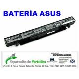 Batería Asus Todos Los Modelos