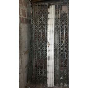 Puertas De Ascensor Antiguas