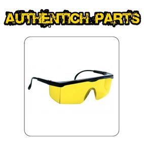 b12701e1378e7 Oculos Ambar Cyan - Acessórios para Veículos no Mercado Livre Brasil