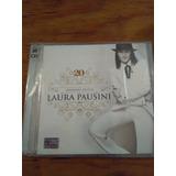 Laura Pausini 20 Grandes Éxitos