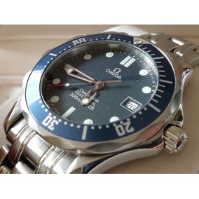 9c3181a2b332 Relojes Mido De Cuarzo Hombre - Reloj Omega en Mercado Libre México