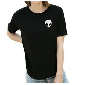 T Shirt Tumblr Atacado Manga Curta Minas Gerais - Camisetas e Blusas ... 9e41c854207