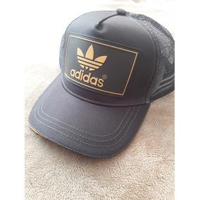 Gorra Adidas Camuflada - Gorras Adidas para Hombre en Tolima en ... 69ae5e63f0f