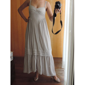ee72acc43 Vestido Amissima Usado - Vestidos Femininas, Usado no Mercado Livre ...