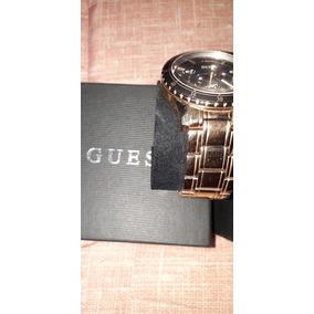 Reloj Guess Dama
