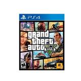 Gta, Grand Theft Auto V Playstation 4