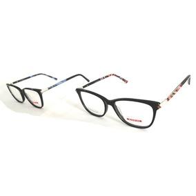 Armação Para Óculos De Grau - Óculos em Londrina no Mercado Livre Brasil 453917006e